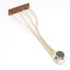 TSQ 8000 Filament Rep.