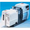 Alcatel Pascal Forepump Model 2015SD, 15 m³/h, 230V, 50Hz