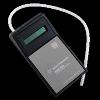 Flowmeter ADM 1000 OBSOLETE ORDER G6691A