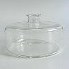 100ml Washing Solvent Bottle, 1 ea ***OBSOLET***