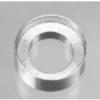 Graphite Sealing Ring ID=8mm f. Liner GC 8000 BULK  pk1