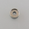 Liner Seal, ID=2.75mm, for PTV Liner, Set=2
