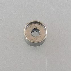 Liner Seal, ID=2.75mm, for PTV Liner, Set=2