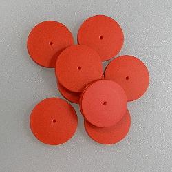 "Septum BTO, 11.5mm (7/16""), 50/pk"