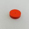 Septa BTO® 12.7mm, 10/pk