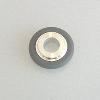 KF Red. Centering Ring DN10/16, 316L SS/Viton