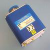 Mini-Aktiv-Ioni® w. flange DN 16  Granville-Phillips®