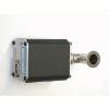 Mini-Aktiv-Ioni® w. elbow flange DN 16 f. GCQ®