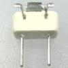 Repair rhenium wire filament 4500/4600/TSQ/SSQ