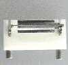 rebuilt Filament rhenium ribbon Incos 50