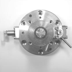 DI-Lock MAT 90/95/XP, Rep./Exchange