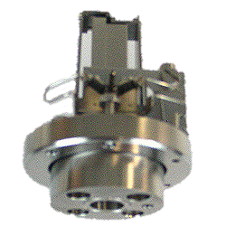 (EX0597610) Repair/Exchange Slit System MAT 90/95XP