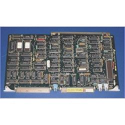 AU-Board 1       (0212001)