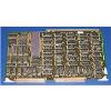 AU-Board 2      (0212591)