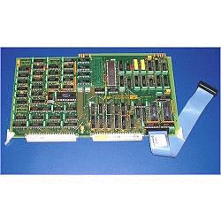 AU-Board 3  (old FIFO)   (0211961)