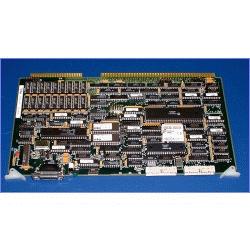 Ethernet-Controller  ENP-90    (1011680)