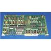 Instrument Controller  (0212641)
