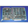 Scan Processor Mod. 54,   23bit     (0251403)