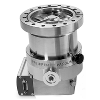 TMU 262 3phase w TC100, rotor exchange, Rep./Exchange