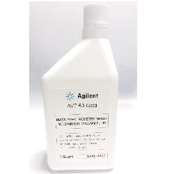 Agilent AVF60 GOLD Oil 1L