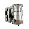 TMH 071 3phase w TC600, ball bearing exchange, Rep./Exchange