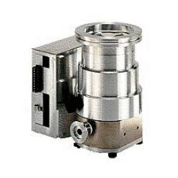TMH 071 3phase w TC600, rotor exchange, Rep./Exchange