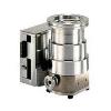 TMH 071 3phase w TC600, rotor exchange, Rep./Excha