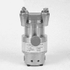 TMH 064 2phase, ball bearing exchange, Rep./Exchan