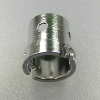 Ion Volume EI GC/SP (Source Type 7000)
