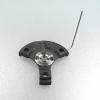 Lens L11 (Source Type 7000)
