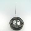 Lens L13 (Source Type 7000)
