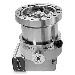 TMU 262X mod. w. TC100, ball bearing exchange, Rep./Exchange