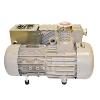 MS40+ Vorvakuumpumpe Rep/Ex Varian/Agilent