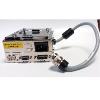 Varian / Agilent Controller TV301 Nav (Rep./Exch.)