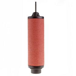 Exhaust filter cartridge Leybold SOGEVAC SV40 BI