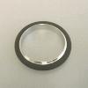 KF Centering Ring w O-Ring Alu/Viton DN 40