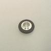 KF Centering Ring w O-Ring 304S/Viton DN 10