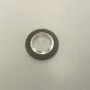 KF Centering Ring w O-Ring 304S/Viton DN 16