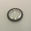 KF Centering Ring w O-Ring 304S/Viton DN 25