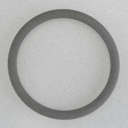 KF Spare O-Ring DN 50, ID=55mm, Viton