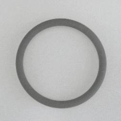 KF Spare O-Ring DN 40, ID=42mm, Perbunan