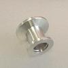 KF Reducer DN 25/16, stainl. steel