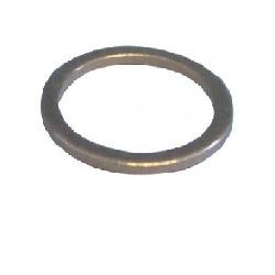 Copper Gasket CF-DN16 Set=5 Soft Annealed