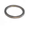 Copper Gasket CF-DN16 Set=5 Soft Annealed