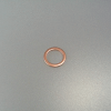 Copper Gasket CF-DN16, Set=10