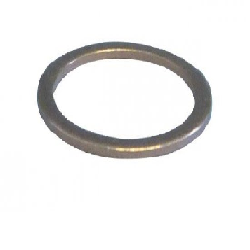 Copper Gasket CF-DN40 Set=5 Soft Annealed