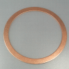 Copper Gasket CF-DN250, Set=5