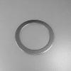 Cu gasket, Ag plated, DN63 CF, Set=10