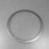 Cu gasket, Ag plated, DN100 CF,  Set=10