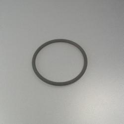 Viton O-Ring 75.60x5.30mm, DN 63